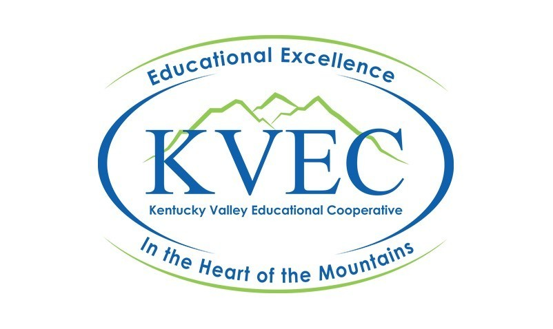 Kentucky Association of School Superintendents Holds Briefing at KVEC