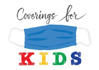 Coverings for Kids
