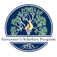 Governor's Scholar Program