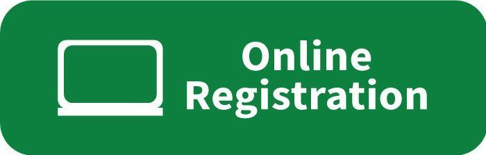 2020-2021 Pre-K, Kindergarten, & New Student Online Registration