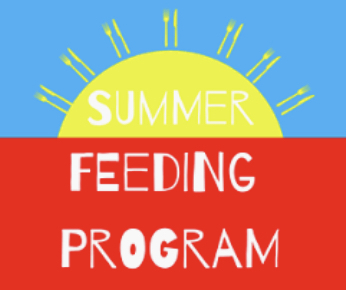 UPDATE: Summer Feeding Mobile Route