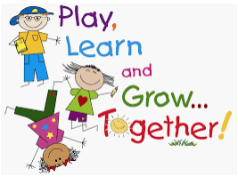 School Readiness for Little Cavalier Learners