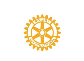 Rotary Scholarship Application Posted